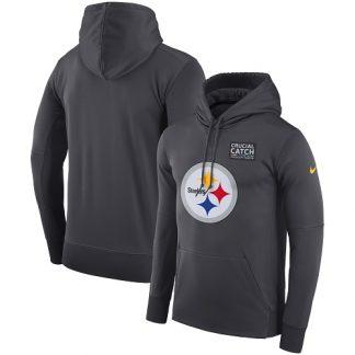 nfl jerseys online store